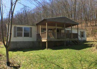 Casa en ejecución hipotecaria in Washington Condado, OH ID: F4126135