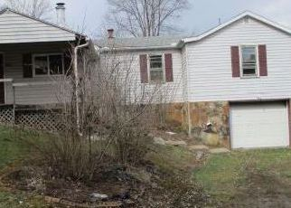 Foreclosure Home in Chillicothe, OH, 45601,  DEBORD RD ID: F4126138