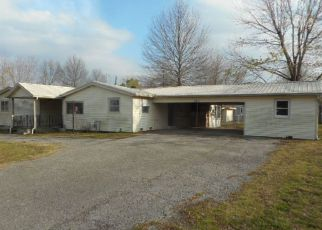 Foreclosure Home in Muskogee, OK, 74401,  MILITARY BLVD ID: F4126156