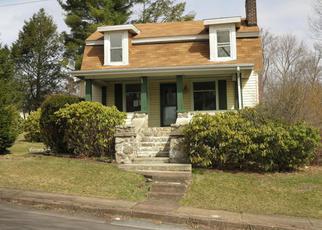 Casa en ejecución hipotecaria in Luzerne Condado, PA ID: F4126177