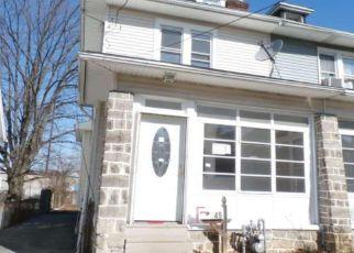 Casa en ejecución hipotecaria in Lansdowne, PA, 19050,  PENN ST ID: F4126183