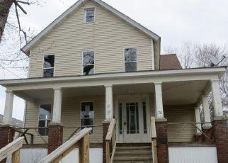 Casa en ejecución hipotecaria in Lackawanna Condado, PA ID: F4126196