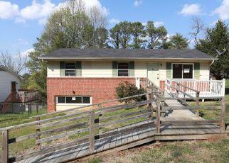 Casa en ejecución hipotecaria in Cleveland, TN, 37323,  29TH ST SE ID: F4126219