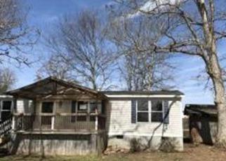 Casa en ejecución hipotecaria in Maryville, TN, 37804,  PEA RIDGE RD ID: F4126220