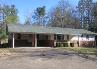 Casa en ejecución hipotecaria in Hardeman Condado, TN ID: F4126233