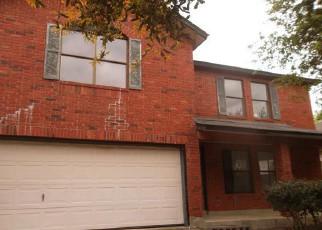 Casa en ejecución hipotecaria in Converse, TX, 78109,  BELMEDE CT ID: F4126274