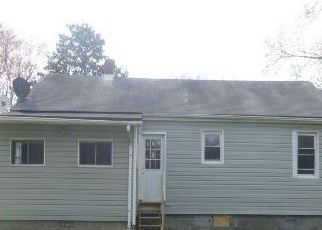 Foreclosure Home in Petersburg, VA, 23803,  YOUNGS RD ID: F4126290