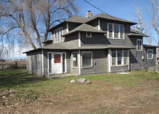Casa en ejecución hipotecaria in Yakima Condado, WA ID: F4126308