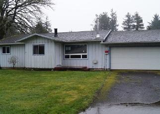 Casa en ejecución hipotecaria in Pacific Condado, WA ID: F4126310