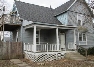Foreclosure Home in Janesville, WI, 53548,  N TERRACE ST ID: F4126311