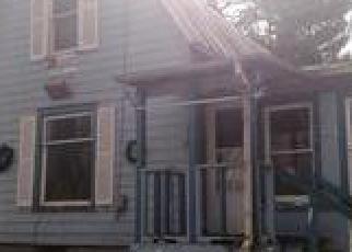 Casa en ejecución hipotecaria in Barry Condado, MI ID: F4126396