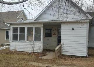 Casa en ejecución hipotecaria in Huron Condado, MI ID: F4126405