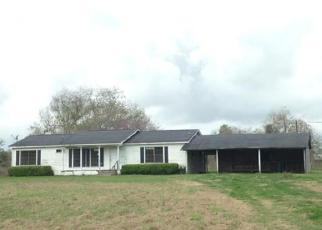 Casa en ejecución hipotecaria in Austin Condado, TX ID: F4126470