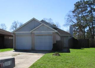Foreclosure Home in Houston, TX, 77044,  ABALONE WAY ID: F4126477