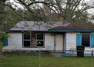 Casa en ejecución hipotecaria in Houston, TX, 77028,  JAY ST ID: F4126480