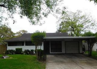 Casa en ejecución hipotecaria in Houston, TX, 77033,  BELNEATH ST ID: F4126482