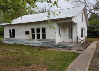 Casa en ejecución hipotecaria in Liberty Condado, TX ID: F4126483