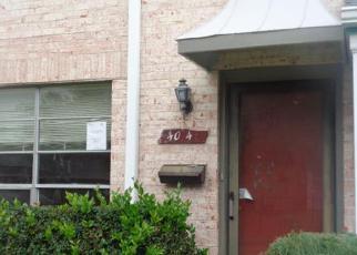 Casa en ejecución hipotecaria in Pasadena, TX, 77504,  YOUNG ST ID: F4126488