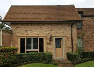 Casa en ejecución hipotecaria in Baytown, TX, 77520,  TOWN CIR ID: F4126489