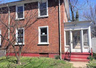 Casa en ejecución hipotecaria in Camden, NJ, 08104,  ALABAMA RD ID: F4126532