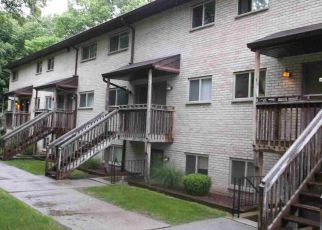 Casa en ejecución hipotecaria in Poughkeepsie, NY, 12603,  COOPER RD ID: F4126637
