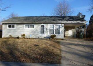 Casa en ejecución hipotecaria in Dayton, OH, 45416,  REDONDA LN ID: F4126656