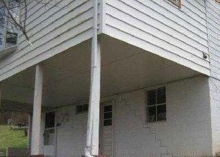 Casa en ejecución hipotecaria in Harrison Condado, OH ID: F4126664