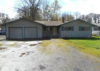 Casa en ejecución hipotecaria in Marion Condado, OR ID: F4126711
