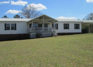 Casa en ejecución hipotecaria in Anderson, SC, 29624,  MIDDLETON RD ID: F4126767