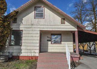Casa en ejecución hipotecaria in Spokane, WA, 99207,  E ROCKWELL AVE ID: F4126833