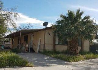 Casa en ejecución hipotecaria in Las Vegas, NV, 89121,  HILDAGO WAY ID: F4126869