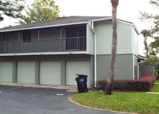 Foreclosure Home in Orlando, FL, 32808,  RING NECK RD ID: F4126913