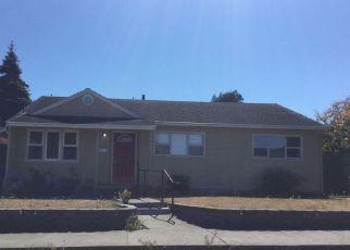 Casa en ejecución hipotecaria in Humboldt Condado, CA ID: F4126958