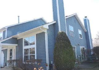 Casa en ejecución hipotecaria in Streamwood, IL, 60107,  ACORN DR ID: F4127005