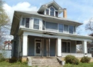 Foreclosure Home in Evansville, IN, 47713,  E POWELL AVE ID: F4127035