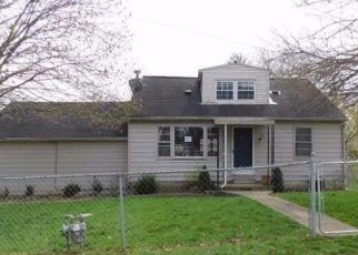 Foreclosure Home in Paris, KY, 40361,  LITERS LN ID: F4127050