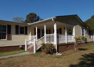 Casa en ejecución hipotecaria in Brunswick Condado, NC ID: F4127118