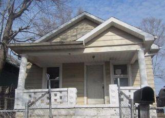Casa en ejecución hipotecaria in Middletown, OH, 45044,  TAYLOR AVE ID: F4127195