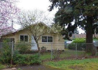 Casa en ejecución hipotecaria in Portland, OR, 97206,  SE 80TH AVE ID: F4127212