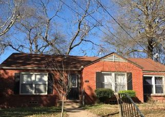 Foreclosure Home in Tyler, TX, 75701,  W 6TH ST ID: F4127250