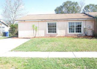 Casa en ejecución hipotecaria in Brandon, FL, 33511,  COOLMONT DR ID: F4127292