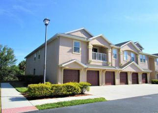 Foreclosure Home in Rockledge, FL, 32955,  MEANDER PL ID: F4127313
