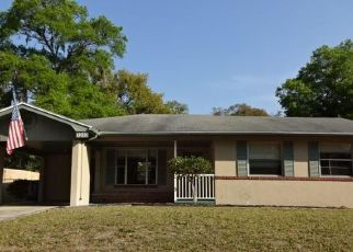 Casa en ejecución hipotecaria in Jacksonville, FL, 32211,  HALLOCK ST ID: F4127318