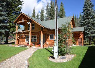 Casa en ejecución hipotecaria in Bayfield, CO, 81122,  TUCKER LN ID: F4127442