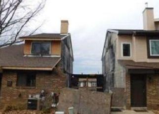 Casa en ejecución hipotecaria in Wilmington, DE, 19808,  S RAINTREE CT ID: F4127445