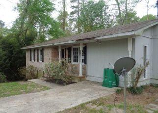 Casa en ejecución hipotecaria in Macon, GA, 31210,  BROOKLAWN ST ID: F4127461