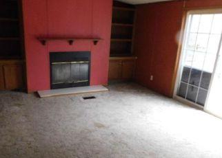 Casa en ejecución hipotecaria in Mason Condado, MI ID: F4127650
