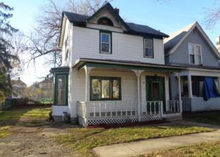 Foreclosure Home in Saint Paul, MN, 55130,  BRADLEY ST ID: F4127683