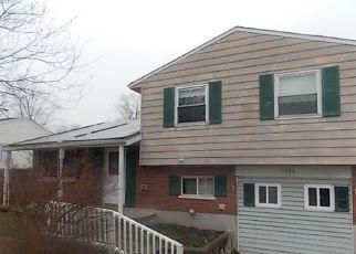 Casa en ejecución hipotecaria in Erlanger, KY, 41018,  AUTUMN RD ID: F4127719