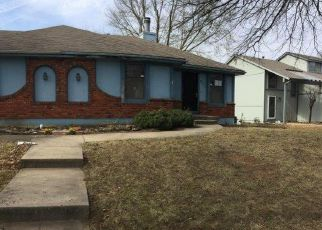 Foreclosure Home in Kansas City, MO, 64138,  WOODSON CT ID: F4127730